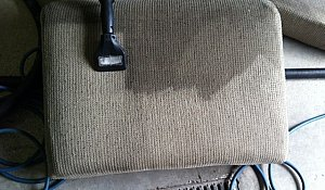 Questions To Ask When Shopping For A Carpet Cleaner